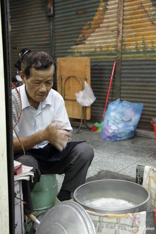 大菜市 江水號 (15)