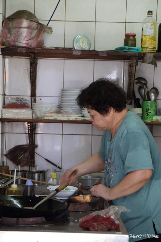 護境松王廟麵店 (5)