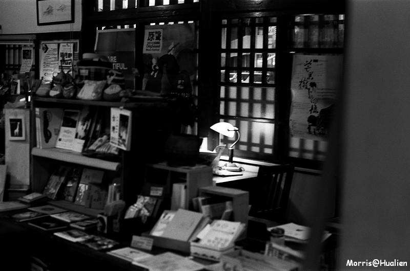 時光二手書店 (12)