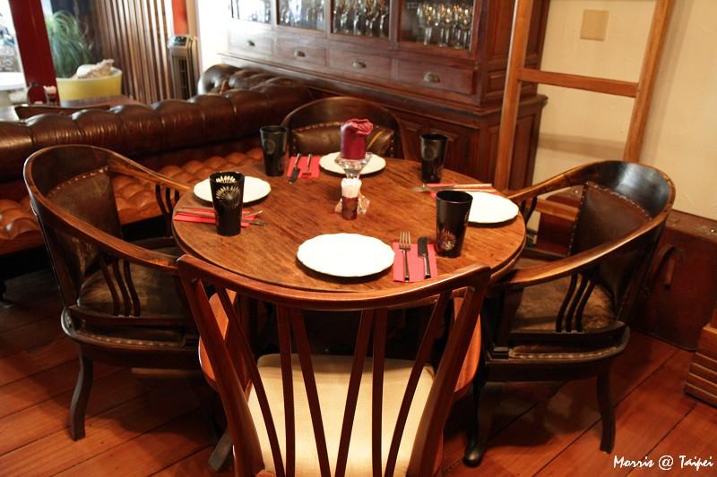好樣餐桌 (7)