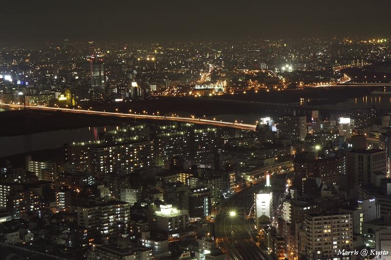 夜景 (2)