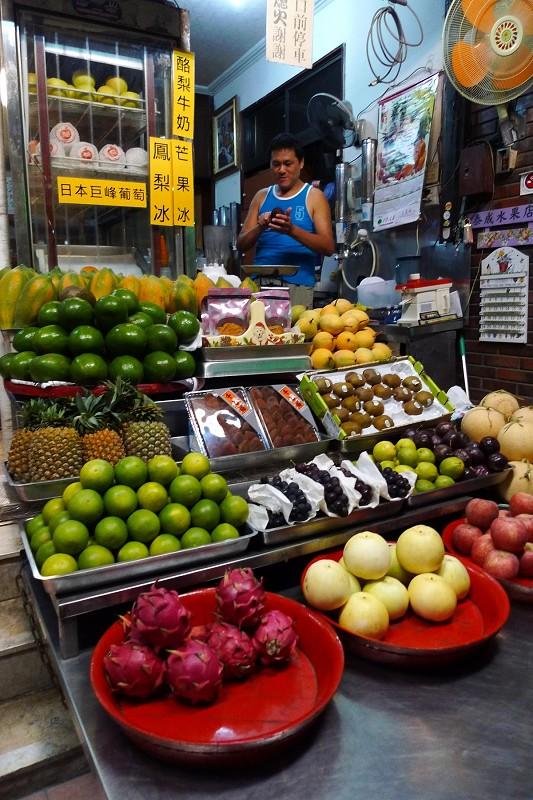 泰成水果店II (6)