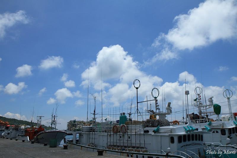 大福漁港 (2)