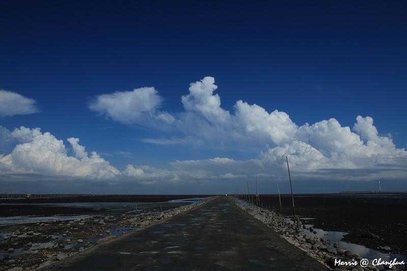 追逐那片雲 (2)