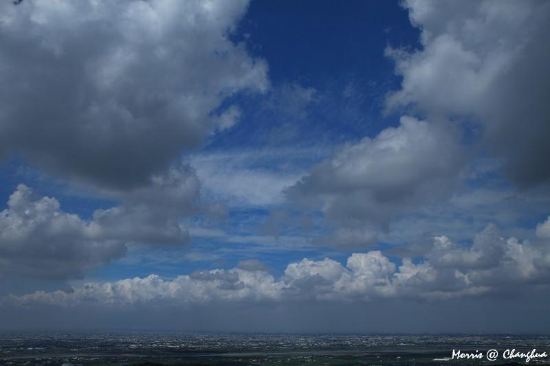 追逐那片雲 (47)