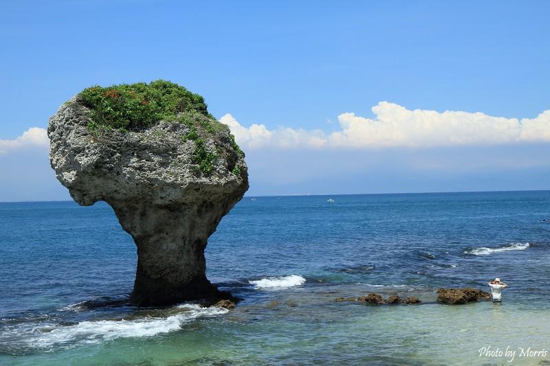 花瓶岩 (9)