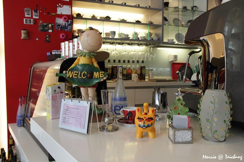 Oriel Cafe (7)