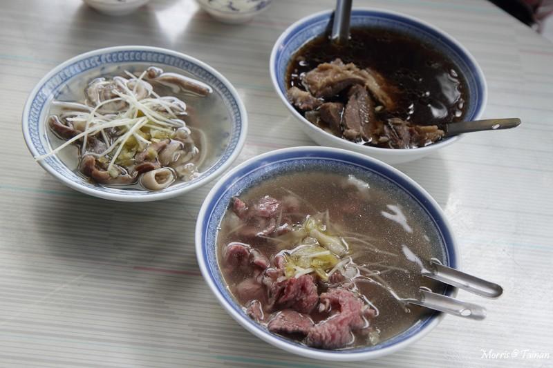 包成羊肉湯 (6)