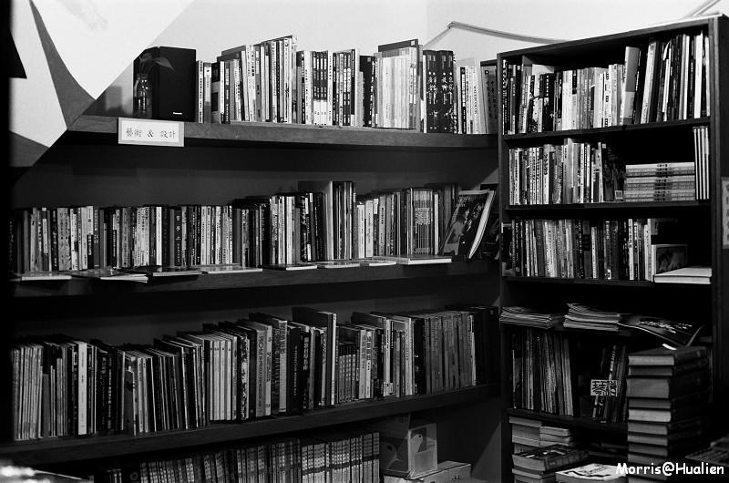 時光二手書店 (19)