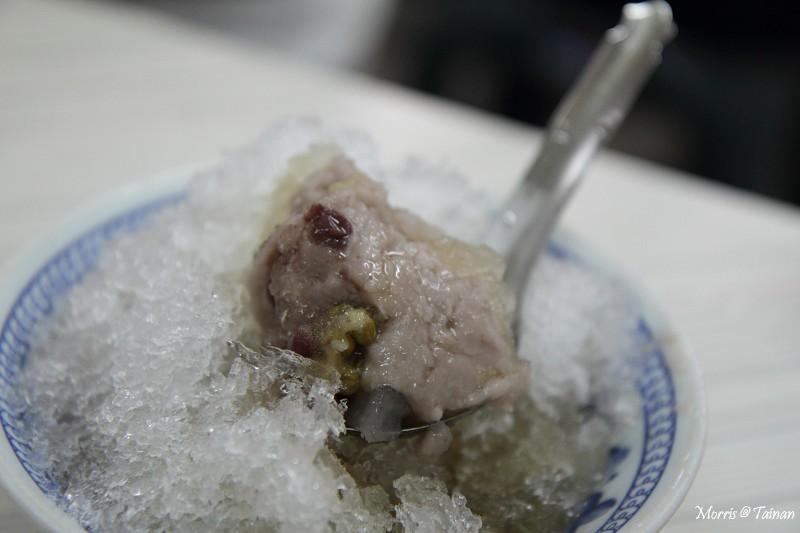 大菜市 江水號 (7)
