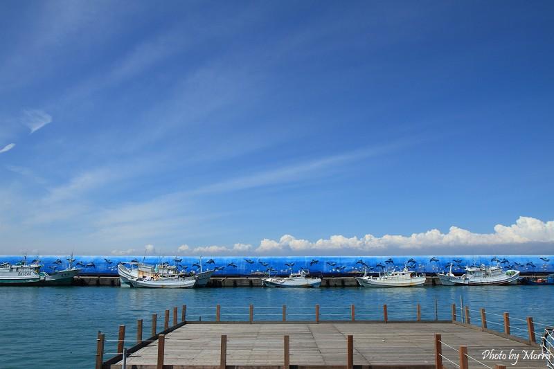 白沙觀光港 (10)