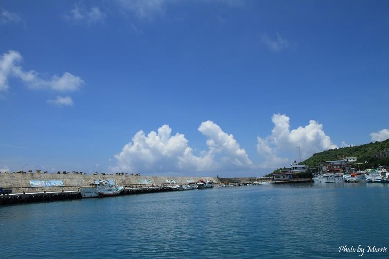 大福漁港 (5)