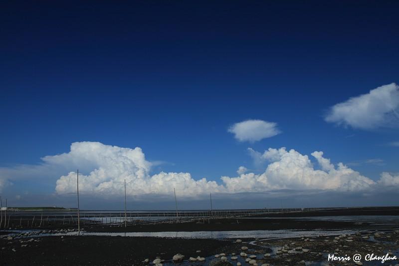 追逐那片雲 (3)