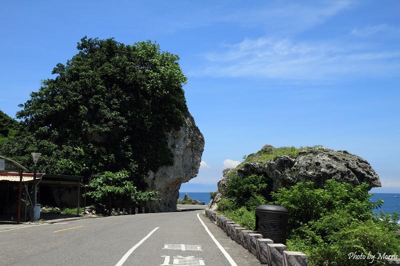 厚石群礁 (12)