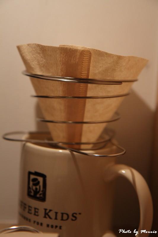 mojo coffee (20)