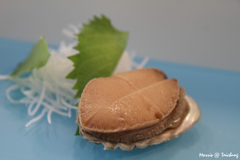 水竹壽司 (7)