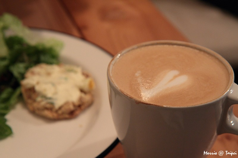 野餐咖啡 (31)