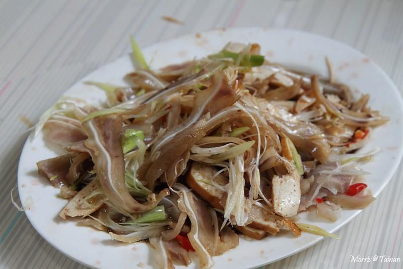 護境松王廟麵店 (17)