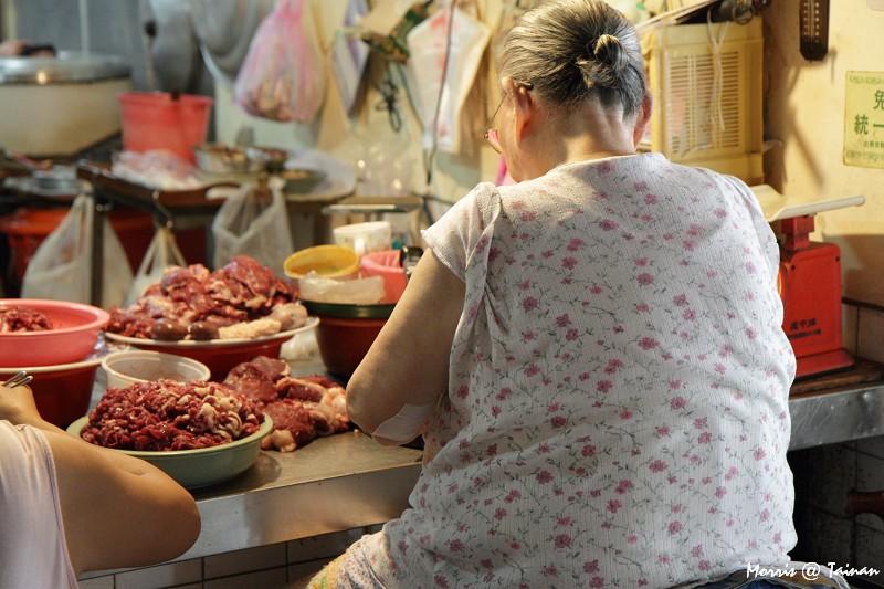 大菜市無名羊肉湯 (7)