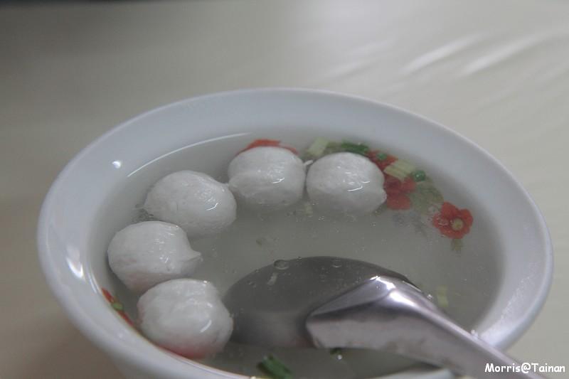 傅美麗米糕 (6)