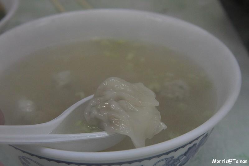 麵條王海產麵 (2)