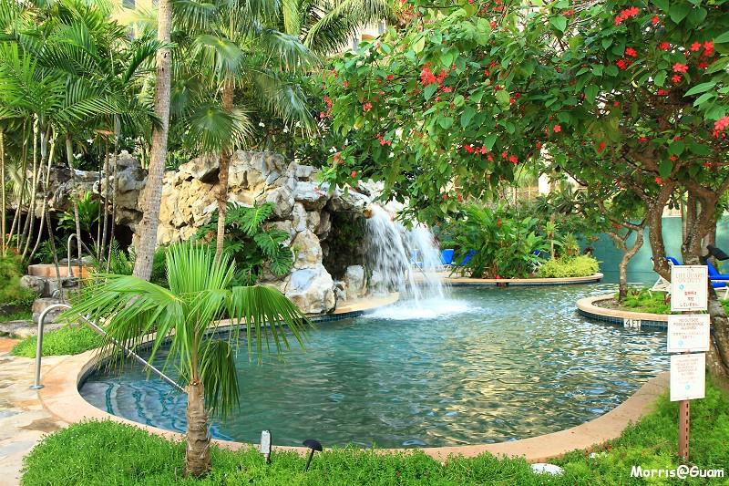 Outrigger Guam Resort (43)