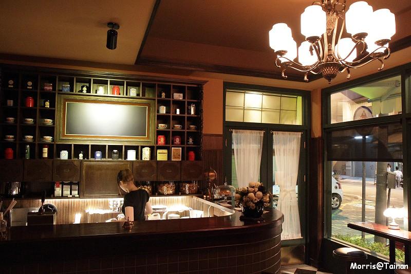 IORI Tea House (71)