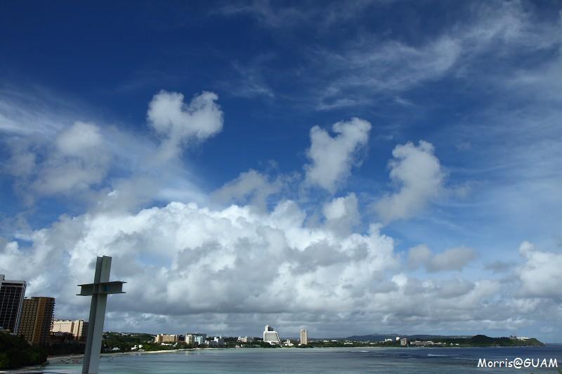 關島 Day 4 (3)