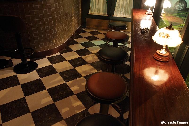 IORI Tea House (99)