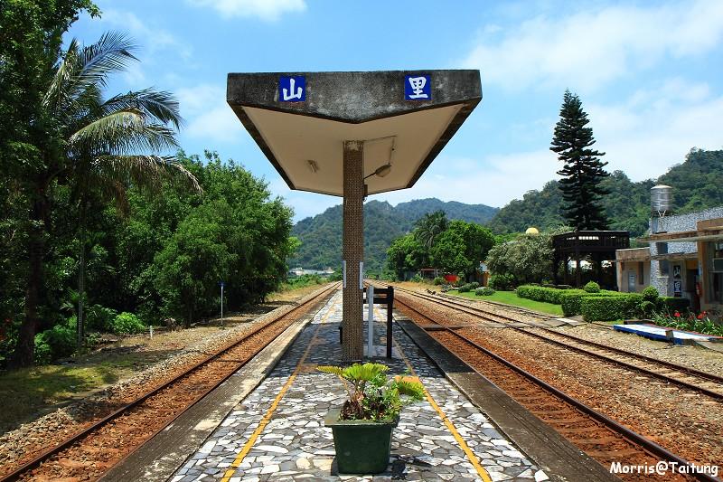 山里車站 教堂 (13)
