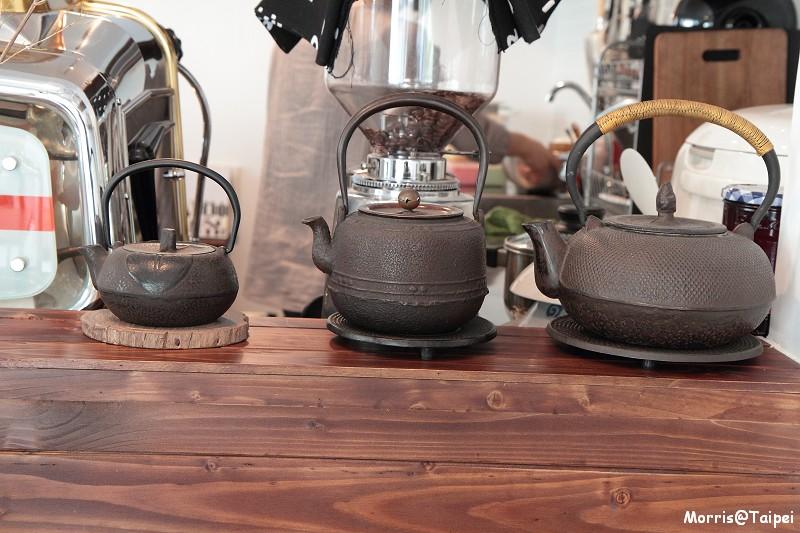 眼鏡咖啡 (3)
