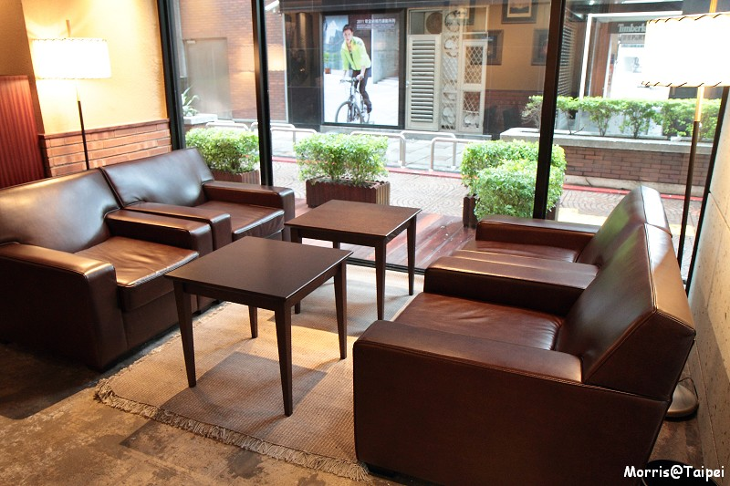 上島咖啡 (5)