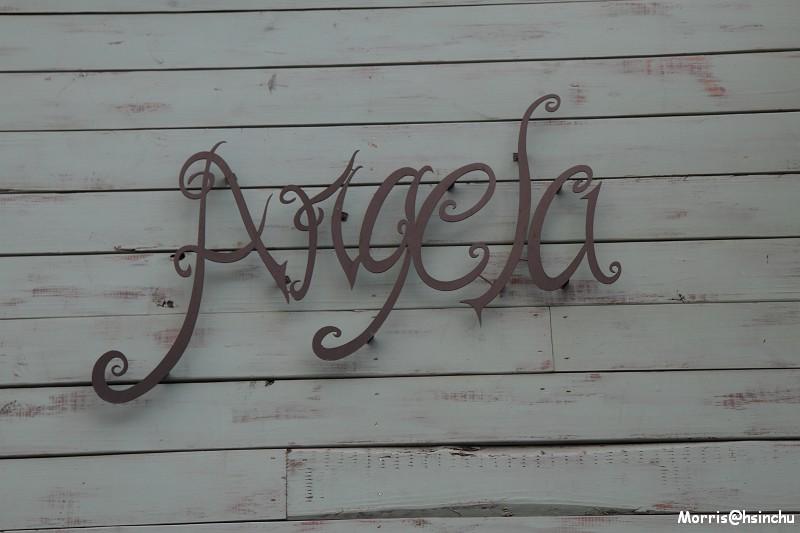 安琪拉的魔法屋 (16)