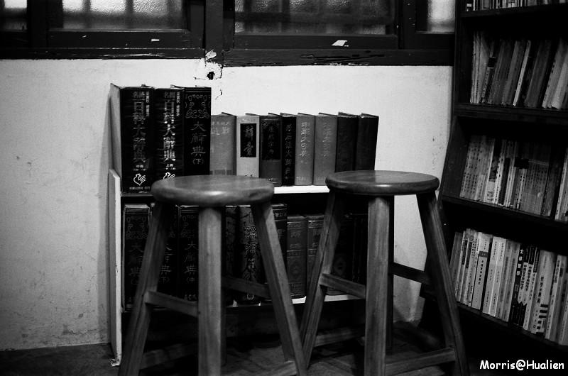 時光二手書店 (8)