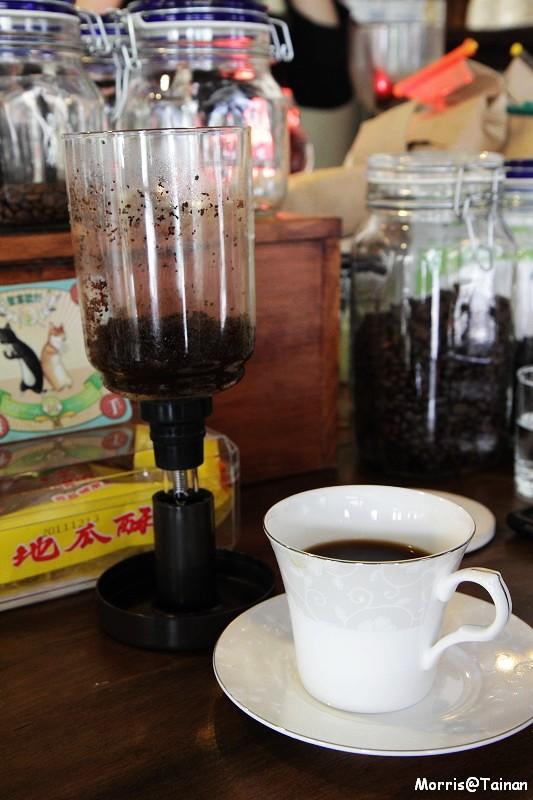 黑喜咖啡 (26)