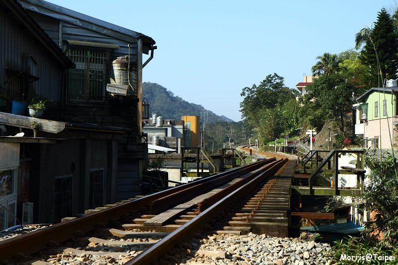 平溪站 (7)