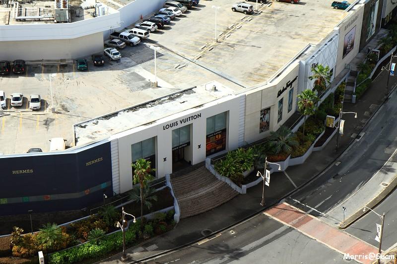 Outrigger Guam Resort (31)