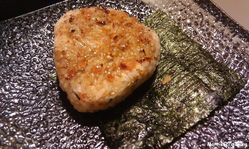 本魚日本料理 (11)