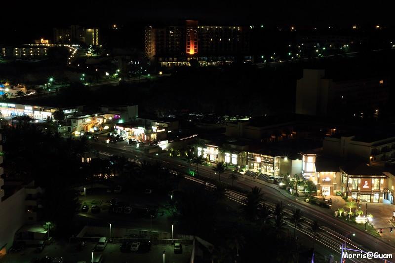 Outrigger Guam Resort (49)