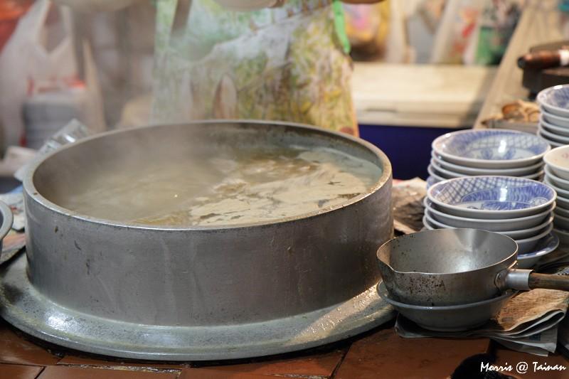 大菜市無名羊肉湯 (4)