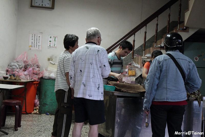 明和菜粽 (7)