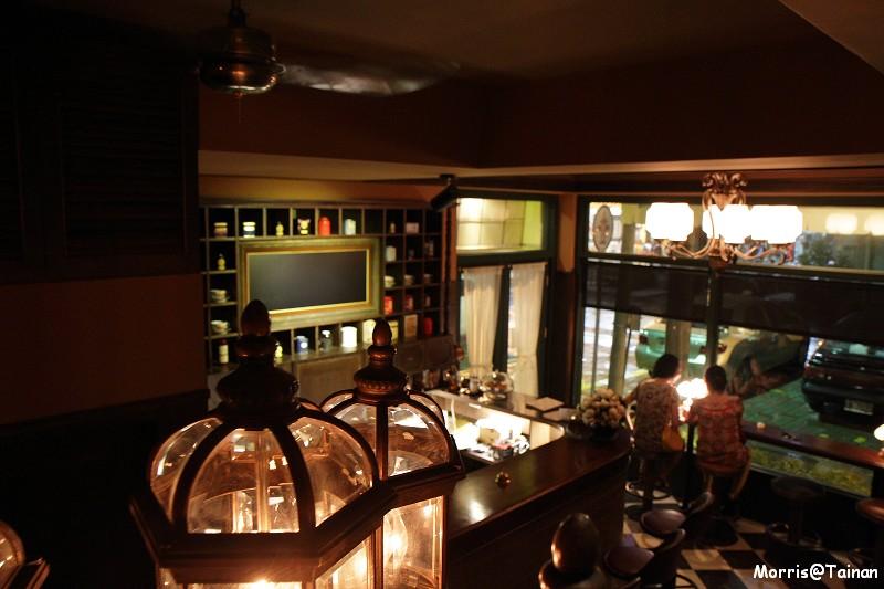 IORI Tea House (95)
