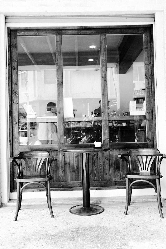 黑喜咖啡 (27)