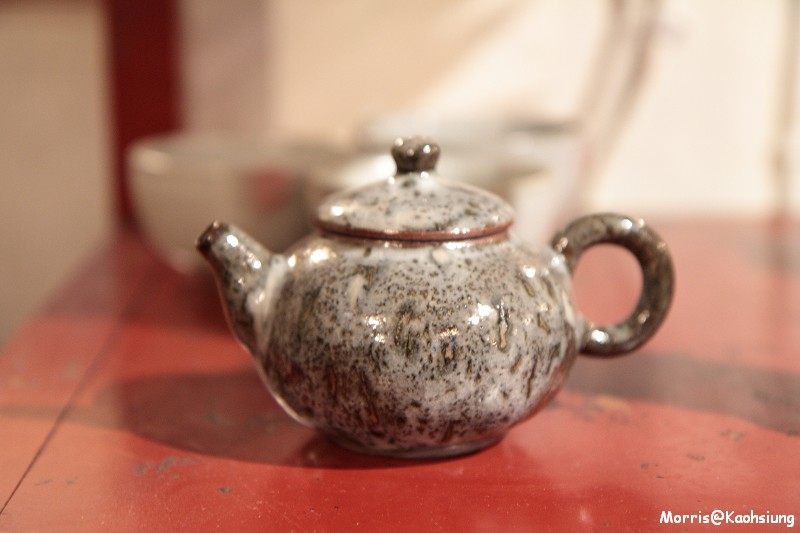 貳樓茶館 (2)