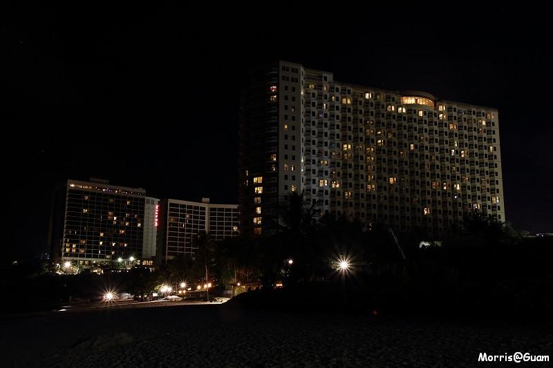 Outrigger Guam Resort (46)