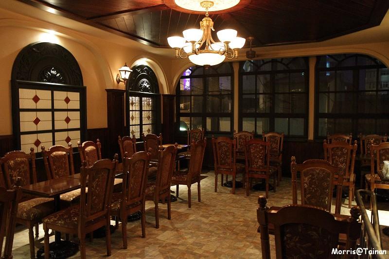IORI Tea House (81)