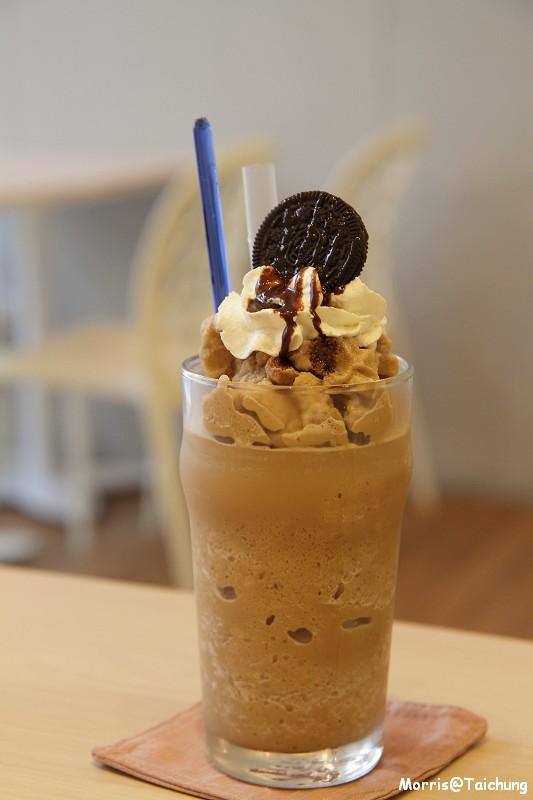 misto cafe (24)