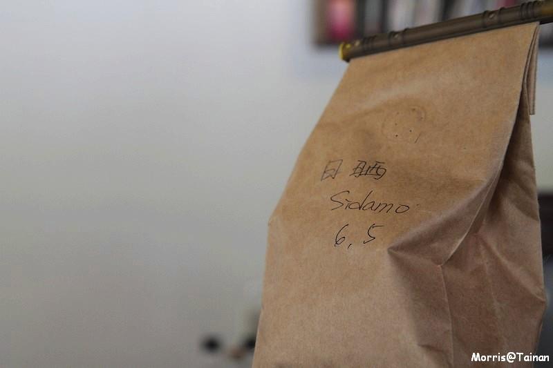 黑喜咖啡 (1)