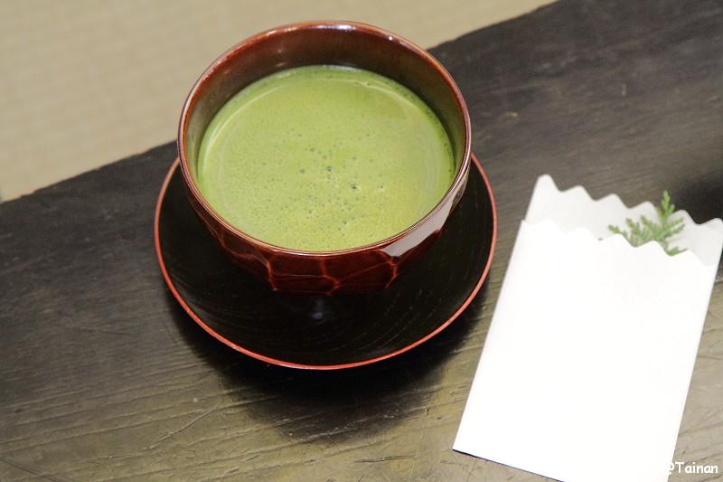 衛屋茶事 (28)