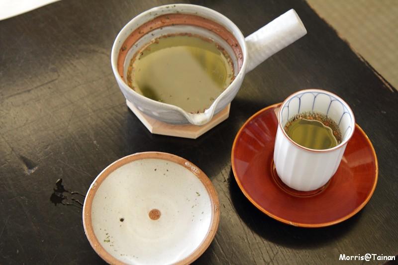 衛屋茶事 (23)